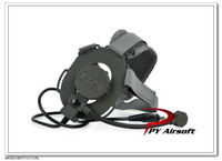 Z-Tactical Z029 Bowman Evo III Headset (Official Version) FG