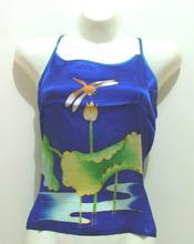 navy blue vest womens price