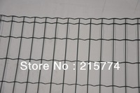 Plastic Coated Mesh with curve C040010008