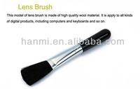 1pc Cleaning Brush Cleaning kit Cleaner  for Camera Lens Digital SLR Camcorder Optical Canon Nikon Kodak