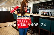 wholesale christmas sweater patterns knitting