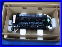 RM1-1537 HP2420 Fuser Unit 220V