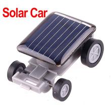 popular solar toys