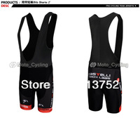 The Lowest Price!2012 castelli ITALIA Team Cycling  (Bib) Shorts racing clothing 3D coolmax padded accept customized models