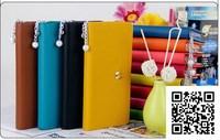 wholesale 10 pcs/lot Cheap purse  Pearl Chain Zipper Leather Purse  Apple Logo Purse Fashion Ladies Mini Bags for Women