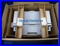 RG5-7603 HP2840 HP2820 Fuser Unit 220V