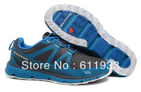 CPA New Arrival Salomon Speedcross 3 Running shoes Boot Men Sport Running Shoes Mens Sneakers  40-45 Wholesale Price
