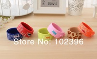 Top Quality Free shipping, 20pcs/lot  Gift ballpoint pen, Cute ballpoint pen Bracelet ballpoint pen Used for Office&Study