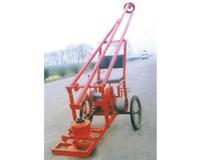 hand drill machine price with low price