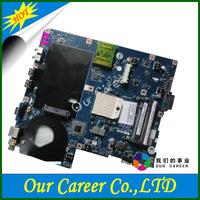 MBN6702001 For ACER Aspire 5232 5517 motherboard  NCWG0 L01 LA-5481P Original tested