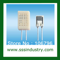 temperature and humidity module HR202L FREE SHIPPING