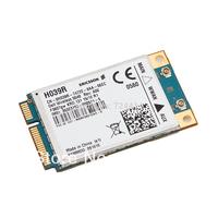 Unlocked  ERICSSON F3607GW 5540 3G GPS WWAN wireless wifi pci-e Card for DELL
