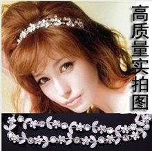 popular hair jewelry