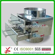 popular sand separator