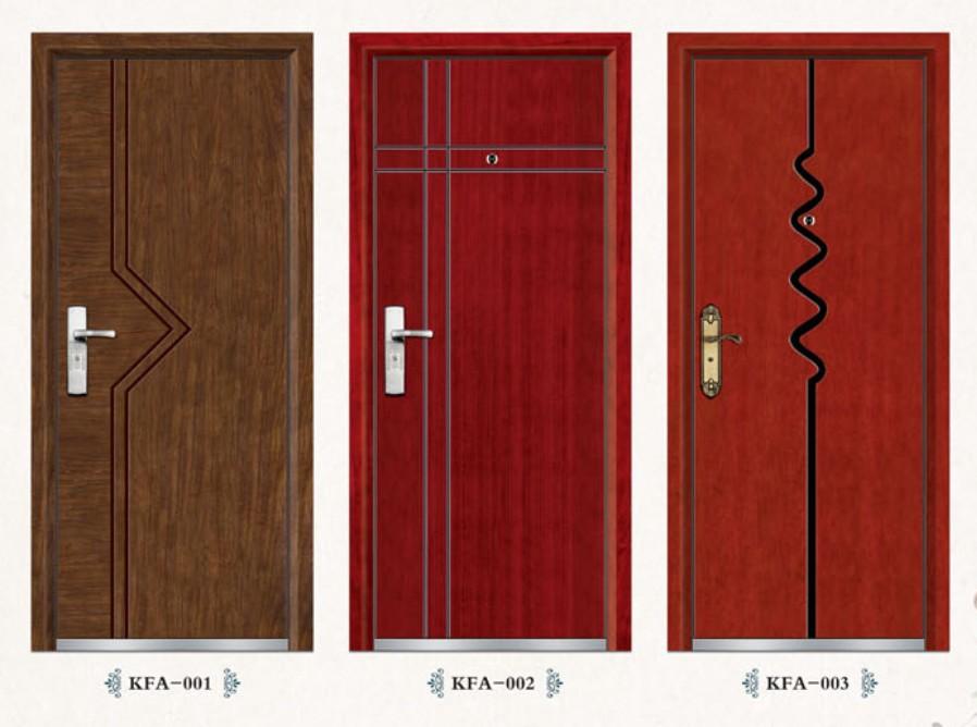 Compra pintura en madera mdf online al por mayor de china - Pintura para maderas interior ...