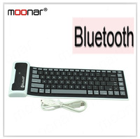 Mini Bluetooth Wireless Keyboard For Table PC / Ipad/Macbook/Mac/ipad 2 / iphone DA0094