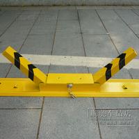 Shunchi car manual small k car parking lock barrowload lock auto lock emplacement lock