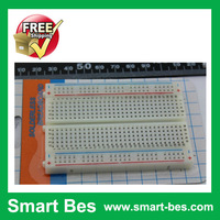 Двусторонняя PCB Smart Bes ! 10PCS/Lot 7 * 9 1.6 , 7*9CM PCB Board