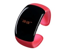 PILIPI-Bluetooth Watch