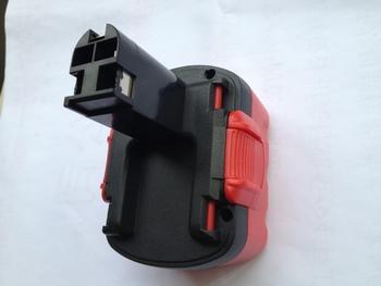 Bosch 14.4V 3.0AH NI-MH battery,BAT038,BAT040,BAT140,BAT159,BAT041,replacemnet battey