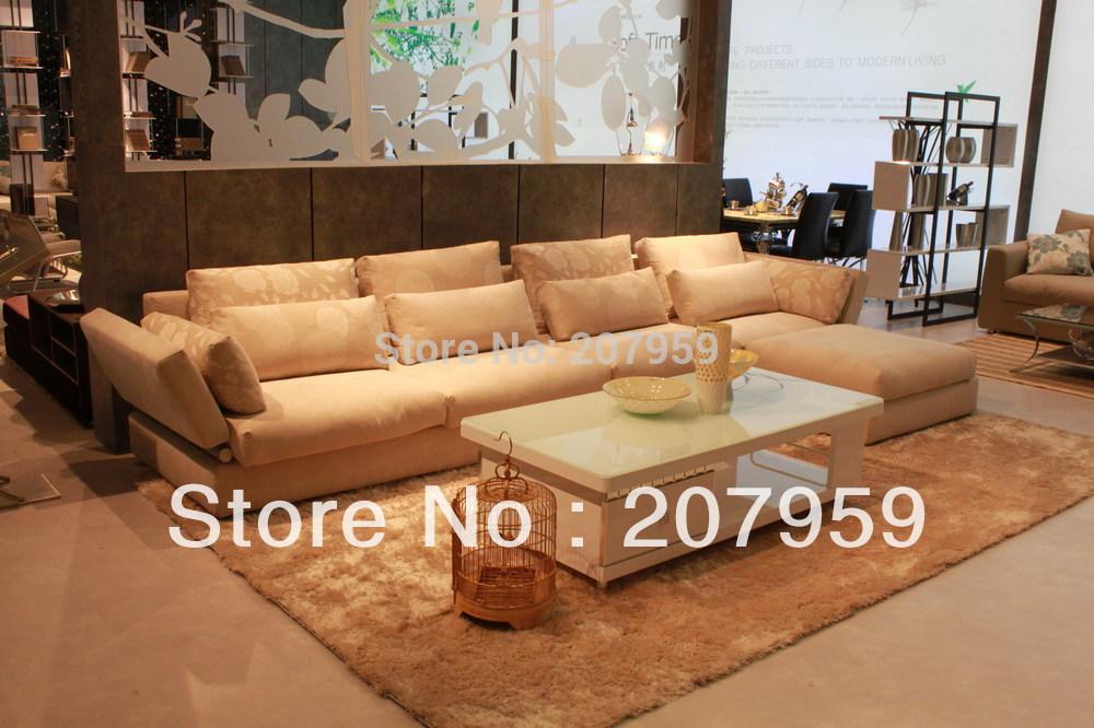 Fabrics Designer Online Fabric Sofa Set Designs