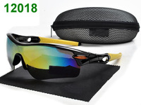 EMS transport, (20 PCS/lot) of high quality radar sunglasses, designer sunglasses, sport sunglasses, mix orders