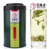 Tea 2013 tea high mountain tea huangshan wool premium green tea 100