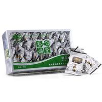 Tea new tea fragrance t058 guan yin wang 252g