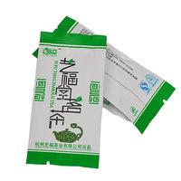 Tea 2013 tea green tea yuhuatai tea 21 0037 2 bags
