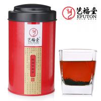 Tea super royal premium PU er tea 250 tank