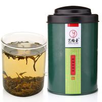 Tea jasmine flower tea eslpodcast jasmine flower tea arbitraging first level 150 tank
