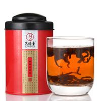 Tea kung fu black tea premium black tea 50g