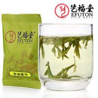 Tea 2013 tea west lake longjing tea first level 3g platterseleetion