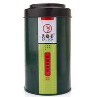Tea oolong tea specaily t058 guan yin wang 250g tank