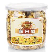 Herbal tea chrysanthemum tea chrysanthemum premium 50 tank place of production