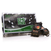 Tea 2013 tea authentic anxi tieguanyin vacuum t088 252g small packing bags