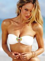 2013 New Fashion Holiday Sale Brand woman Sexy bikini, Hot swimsuits Ladies swimwear beachwear
