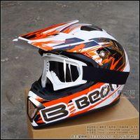 Beon helmet motorcycle bicycle off-road helmet am dh fr 2012