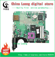 Cheap Price, 482868-001 Mainboard For Hp Pavilion Dv5 Intel Laptop Motherboard Fully Tested