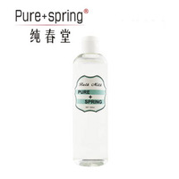 Pure acne purifying 3 shower gel