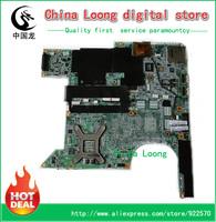 Bargain price, Motherboard FOR HP/Compaq Presario F700 G6000 461861-001