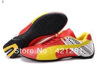 PUMAshoes Free Shipping Classic The lion sports shoes Sneakers  Lions running shoes branded