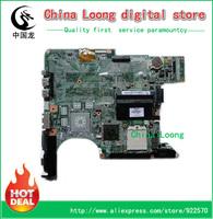 For Hp Pavilion Dv6000 Laptop Motherboard 459563-001 Amd 100% Tested