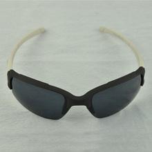 reading glasses sunglasses price