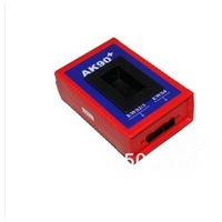 easy to use  without removing MCU ak90+ for bmw ews key programmer for bmw key programming tool wholesale price --original