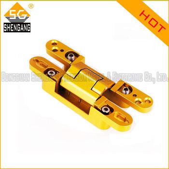 heavy duty door pivot hinge