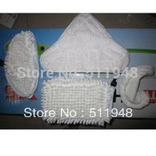 cheap steam mop x5