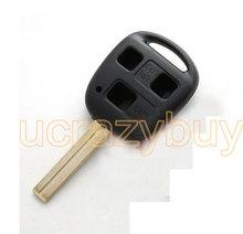 wholesale lexus key blank