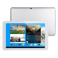 10.1 inch Ramos W32 Tablet PC Intel Atom Z2460 1.6GHz IPS 1280x800 1GB/16GB android 4.0 Bluetooth WIFI(China (Mainland))