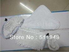 wholesale mop pad